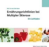 ISBN 9783936525816