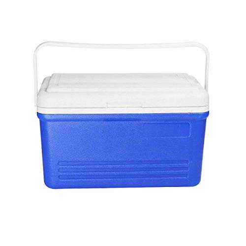 Daiei Wolf 25ML Aufbewahrungsbox Tragbare Inkubatoren Gefrierschränke Im Freien Picknicktasche Camping Haus