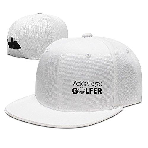 mundos-okayest-de-beisbol-sombreros-de-golf-golfista-para-hombre-blanco