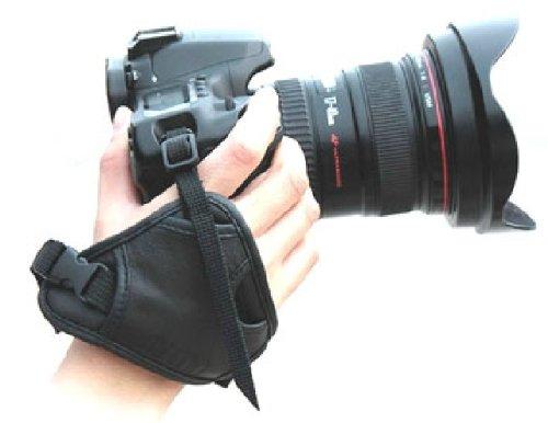 beiunsr-universal-hand-strap-grip-trianglefor-dslr-slr-camera-canon-fujifilm-leica-nikon-olympus-pan