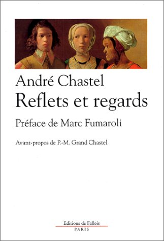 Reflets et regards : Articles du Monde