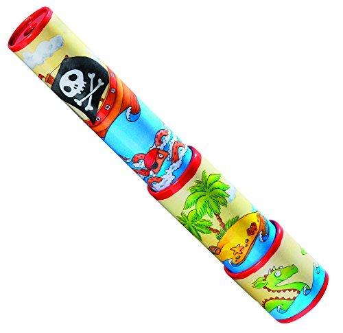 - Piraten Spielzeug Für Kinder