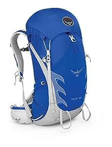 Osprey TALON 33 M/L AVATAR, Blue, M/L