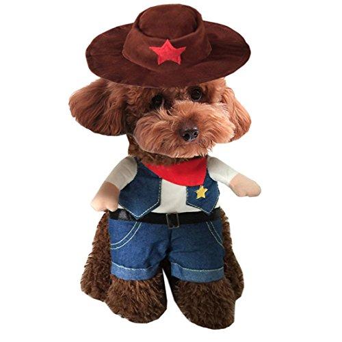 Lustige Piraten Krankenschwester Hund Haustier Kapuzenpulli Kleidung Soldat Taekwondo Doktor F1 Cowboy Halloween Hund Kostüm Plus Size (Doktor Halloween Krankenschwester Kostüme)