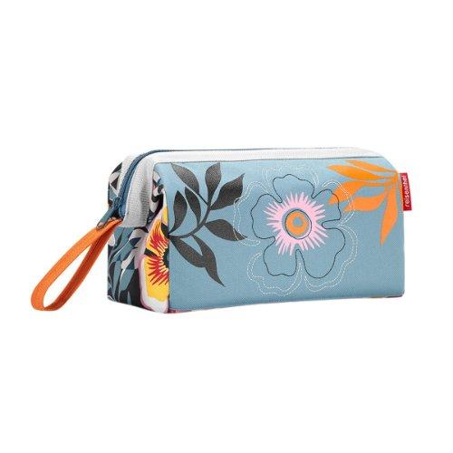 Reisenthel Kulturtasche, Flower