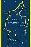 Image de Villette