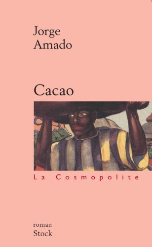 "<a href=""/node/3111"">Cacao</a>"