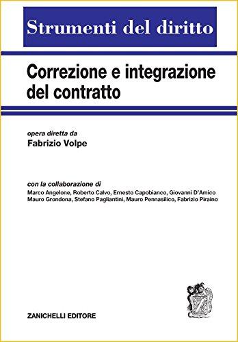 correzione-e-integrazione-del-contratto