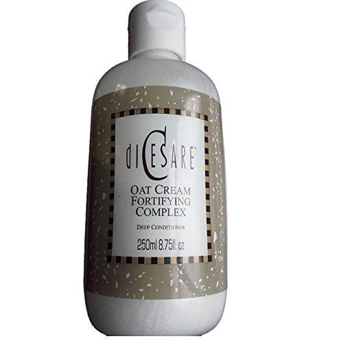 michael-dicesare-creme-davoine-complexe-fortifiant-profondeur-apres-shampoing-250-ml