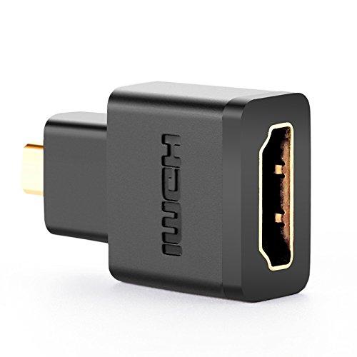 2×Hdmi-Kabel, HD-Linie, den Computer an das Fernsehgerät angeschlossen ist, 1.4HDMI Line, 152 D oder 152 E zwingen wird cable2.0 Version Drop, um diesen auf die Bend 0,6 m 90°-Winkelstück Seite HDMI High Definition-TV-Set-top-Box4K Video Kabel biegen (Drop-bend 90)