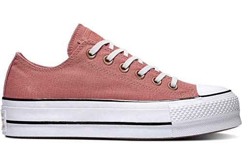 zapatillas converse mujer 41