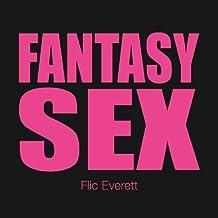 Sex Tips: Fantasy Sex (Undercover Sex Tips)