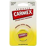 Carmex COS 002 BL Bálsamo labial - 1 tarro