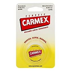 Carmex COS 002 BL B lsamo...