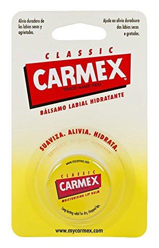 Carmex  Bálsamo labial