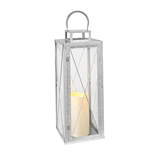 lanterna-gigante-in-metallo-zincato-per-interni-ed-esterni-con-candela-led-a-pile-di-lights4fun