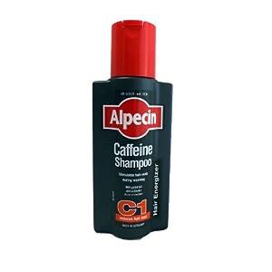 41EFPU72KtL. SS300  - New! Alpecin Caffeine Shampoo C1 Fights Against Hair Loss & Stimulates Hair Roots 250ml Despatched 1st Class Post As Standard .