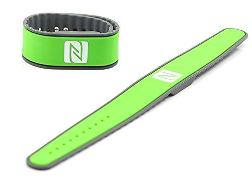 NFC21 GmbH 4260313685592