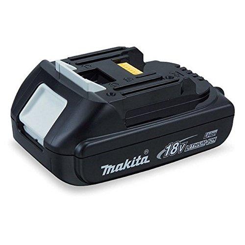 Makita Besonders kompakt