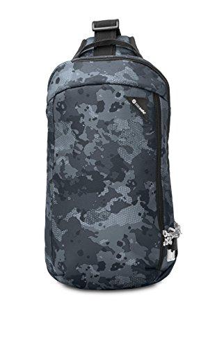 pacsafe-vibe-325-anti-theft-cross-body-pack-grey-camo