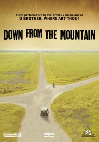 down-from-the-mountain-dvd-2001
