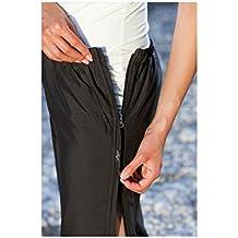 Suchergebnis auf für: reha hose damen