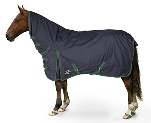 gallop-trojan-lite-weight-combo-rug-for-horses-and-ponies-59