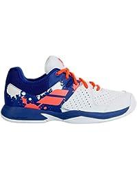 Babolat Pulsion All Court Jr, Zapatillas de Tenis Unisex niños