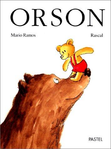 """<a href=""""/node/3349"""">Orson</a>"""