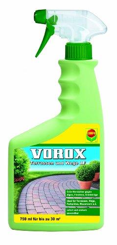 voroxr-terrassen-und-wege-af-anwendungsfertiger-grunvernichter-gegen-algen-flechten-und-andere-grunb