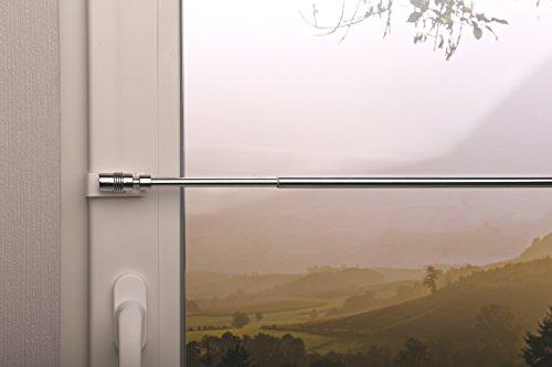 asta-per-tenda-asta-vitrage-cilindro-cromato-estensibile-60-80-cm-morsetto-per-la-sospensione-di-ten