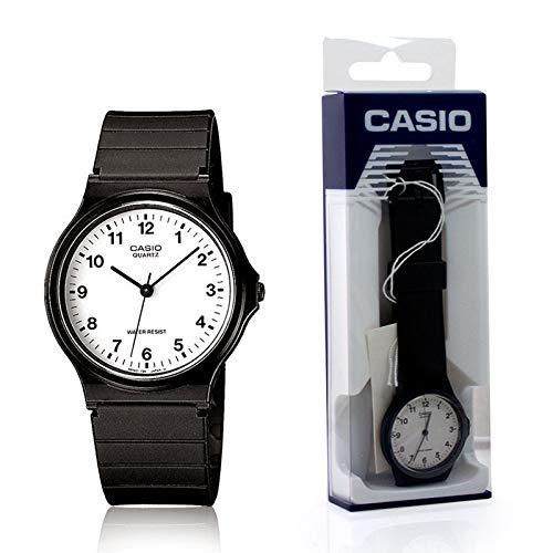 Casio – Watch – N/A