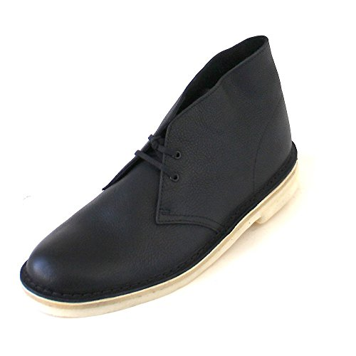 Clarks Originals Desert Boot, Derby Homme