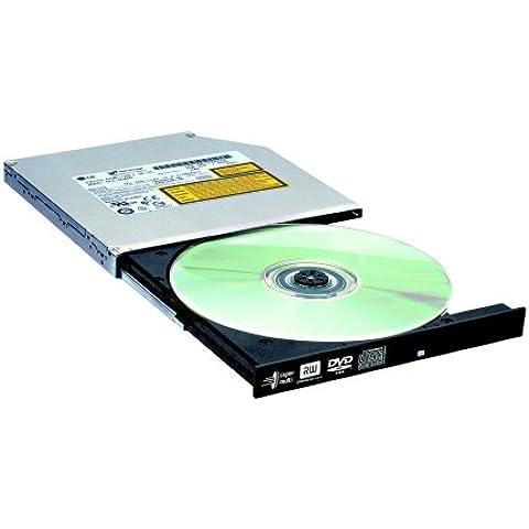 Lg Gbw-t10n Bd-rw - Reproductor y grabador interno de CD-ROM y DVD Lg Gbw-t10n Bd-rw - Reproductor y grabador interno de CD-ROM y