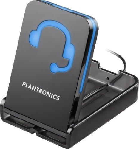 Plantronics WO100 Online-Indikator für Savi Office -