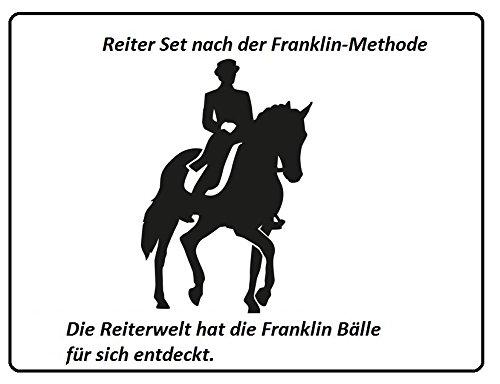 reiter-set-nach-der-franklin-methode-balle-set-die-reiterwelt-hat-die-franklin-balle-fur-sich-entdec