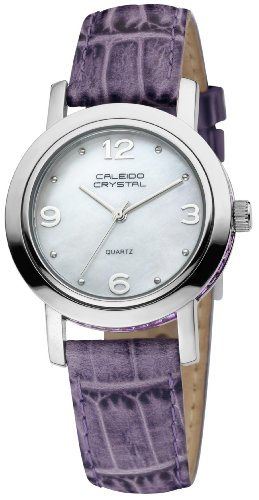 CCWT5|#Caleido Crystal CAC-01