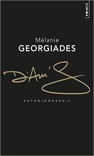 Diam's de Mlanie Georgiades ( 10 mai 2013 )