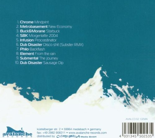 Avalanche-of-Sound-Vol2