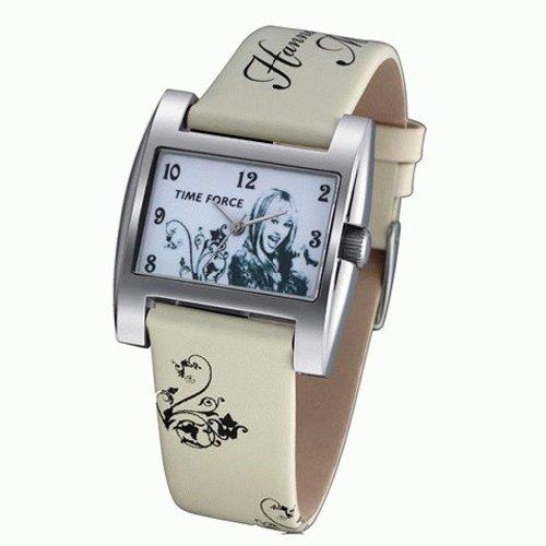 timeforce-hannah-montana-reloj-de-cuarzo-hm1008-300-mm