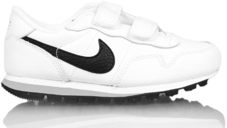 Nike TIEMPO MYSTIC V SG BLACK/VOLT/HYPER GRAPE   9.5