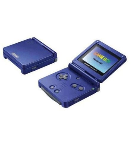 gameboy-advance-sp-konsole-blue