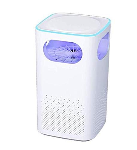 Preisvergleich Produktbild PXYUAN Elektrische Zahnbürste mit 3 Modi Erreicht Sonic Reinigung,  Nicht wiederaufladbar,  15.000 Mal / Minute,  One-Knopf Intelligente Bedienung