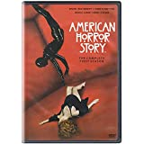 American Horror Story: The Complete Season 1