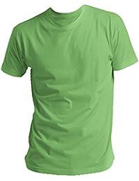 c4c6472748b78 Amazon.fr   Sol s - T-shirts   Hauts   Vêtements