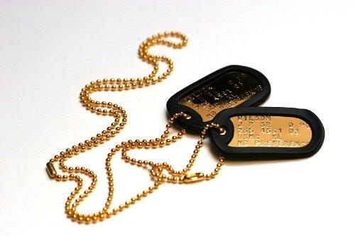 vergoldeten-erkennungsmarken-2-personalisierten-erkennungsmarken-im-armeestil-mit-kugelkette-schalld