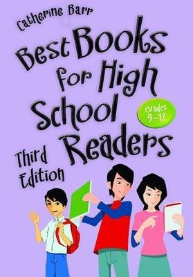 [Best Books for High School Readers, Grades 9-12] (By: Catherine Barr) [published: October, 2013]