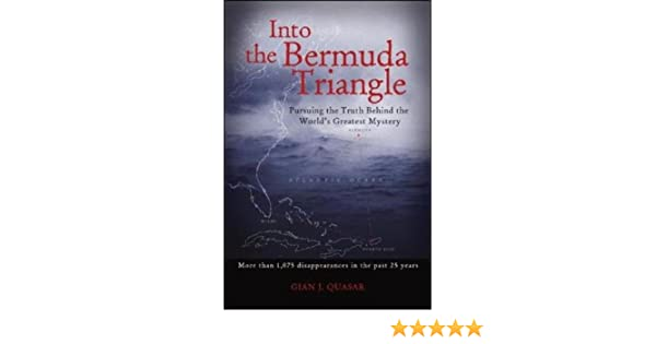Bermuda Triangle Book In Urdu Pdf