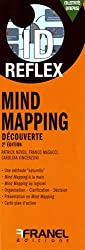 Mind Mapping découverte