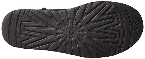 Ugg® Australia Fairmont Damen Stiefel Schwarz Black dKG7NpsJh